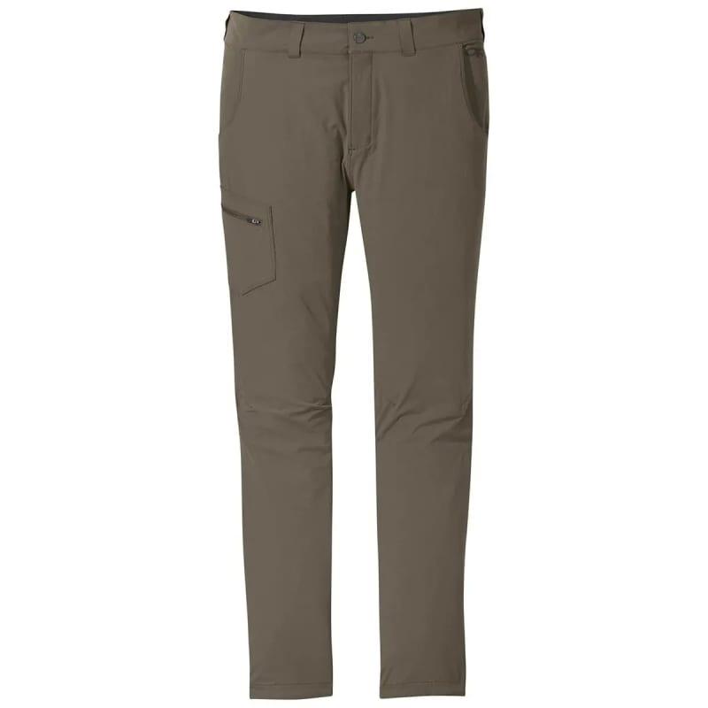 Men's Ferrosi Pants Regular