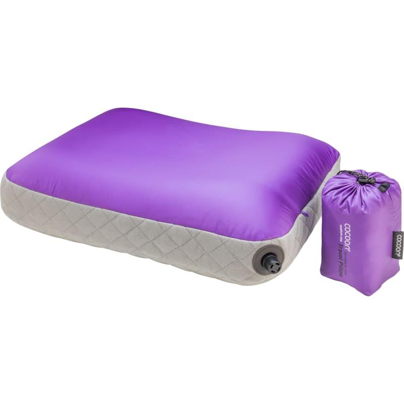 Air Core Pillow Ultralight Mid (2020)