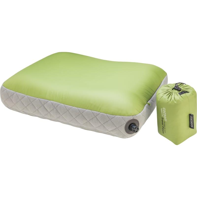 Air Core Pillow Ultralight Mid