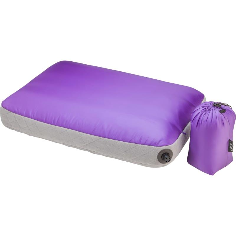 Air Core Pillow Ultralight Full (2020)