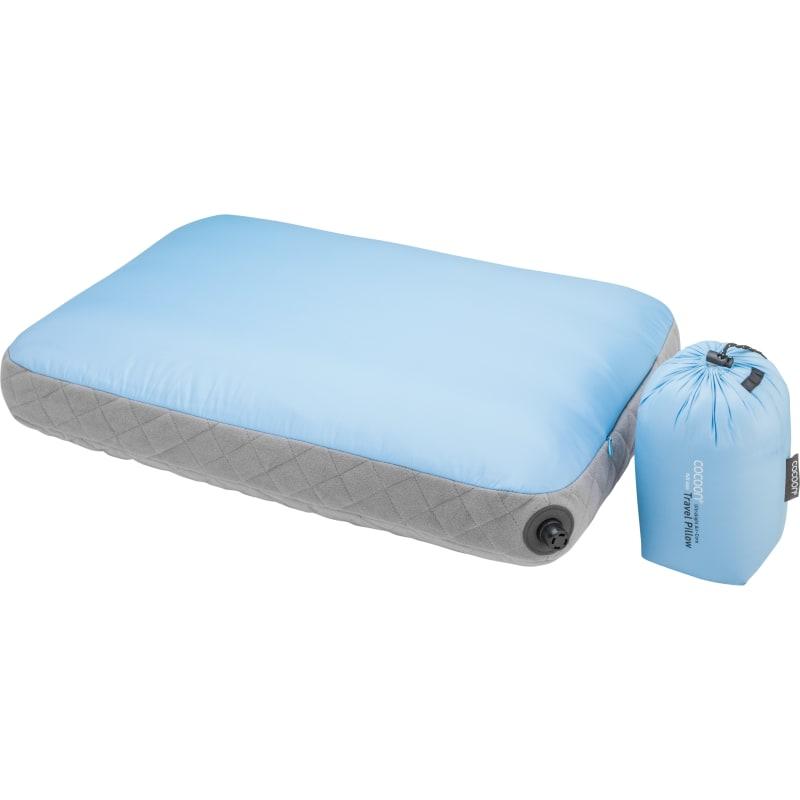 Air Core Pillow Ultralight Full