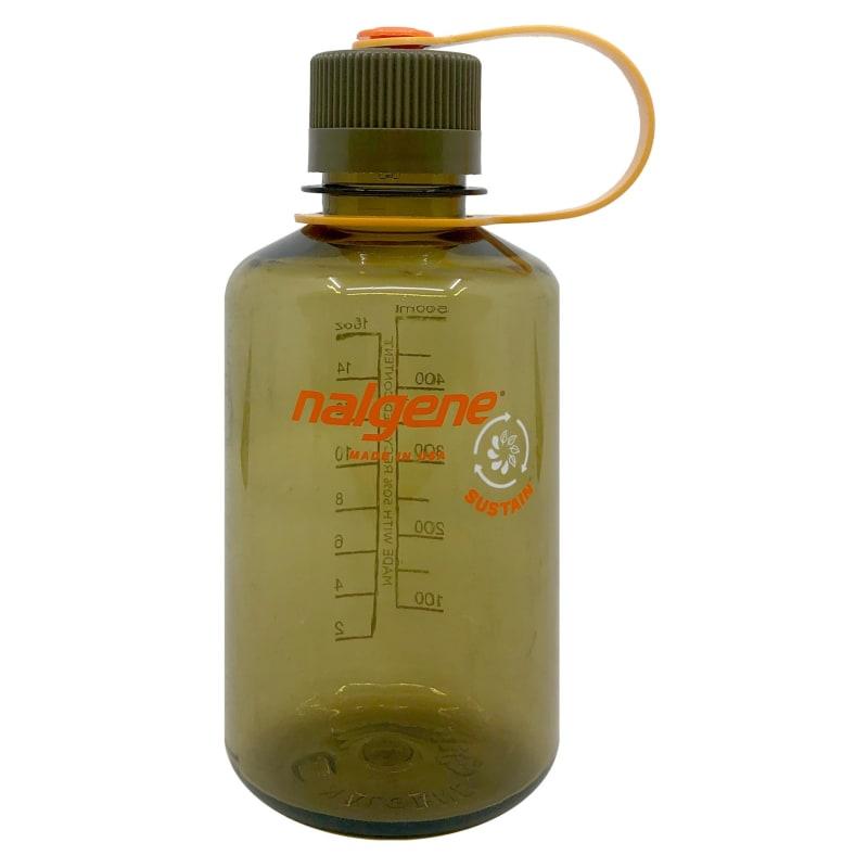 454ml Narrow Mouth Sustain Water Bottle