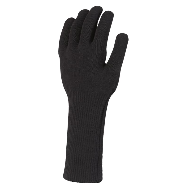 All Weather Ultra Grip Knit Gauntlet