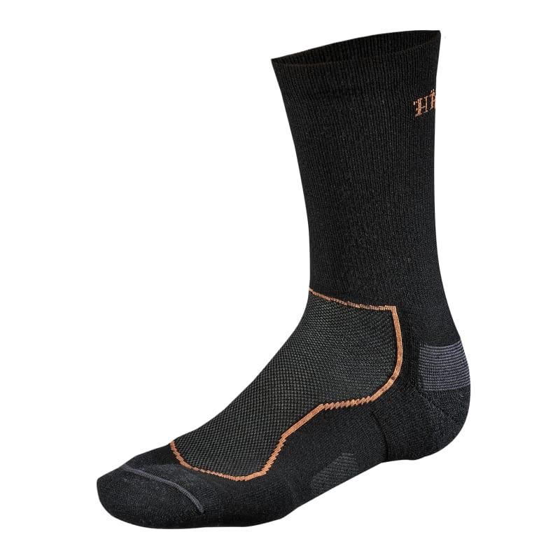 All Season Wool II Socka