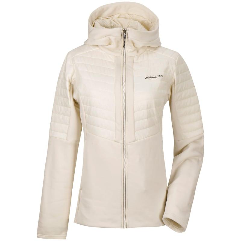 Annema Women's Jacket 5