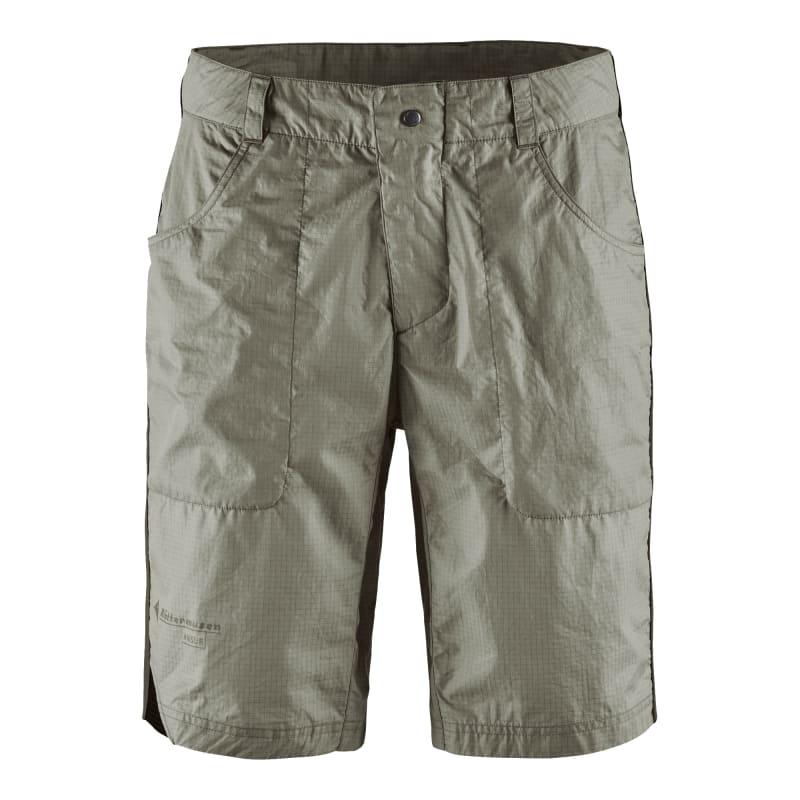 Ansur Shorts Men's