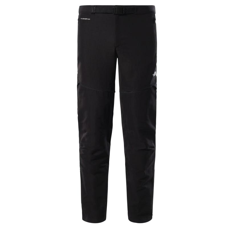 Men's Lightning Convertible Pants