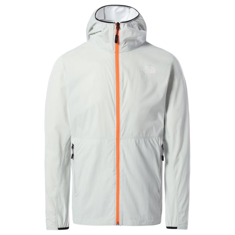 Men's Circadian Wind Jacket