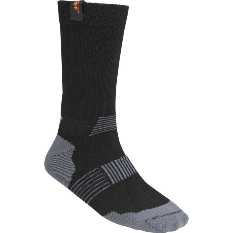 Hunter Tech Mid Socks