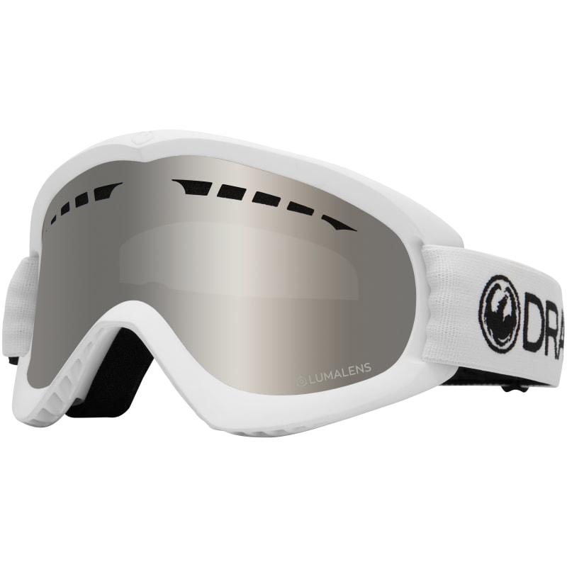 DX Goggle