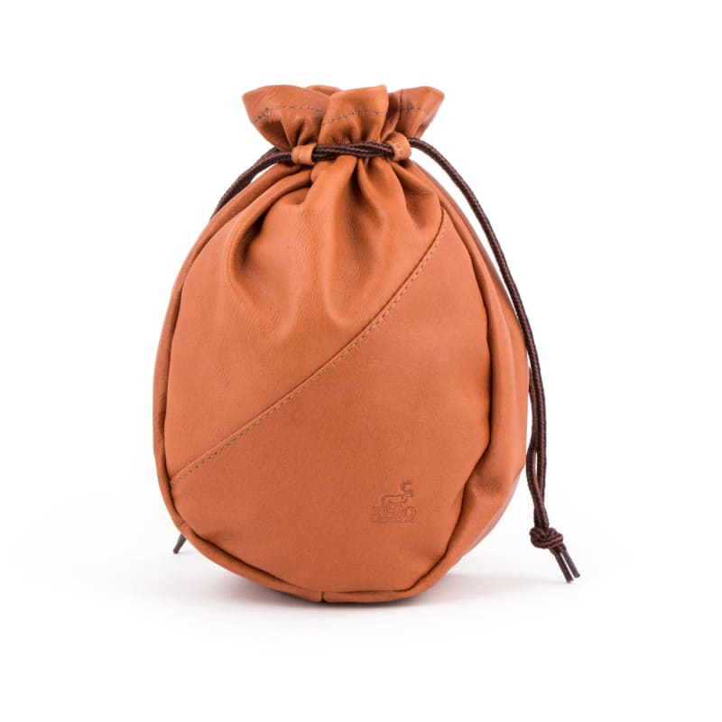 Leather Bag For Kettle