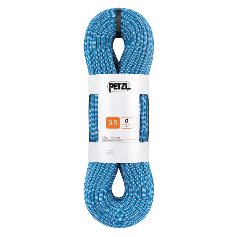 Arial 9.5 mm 80m