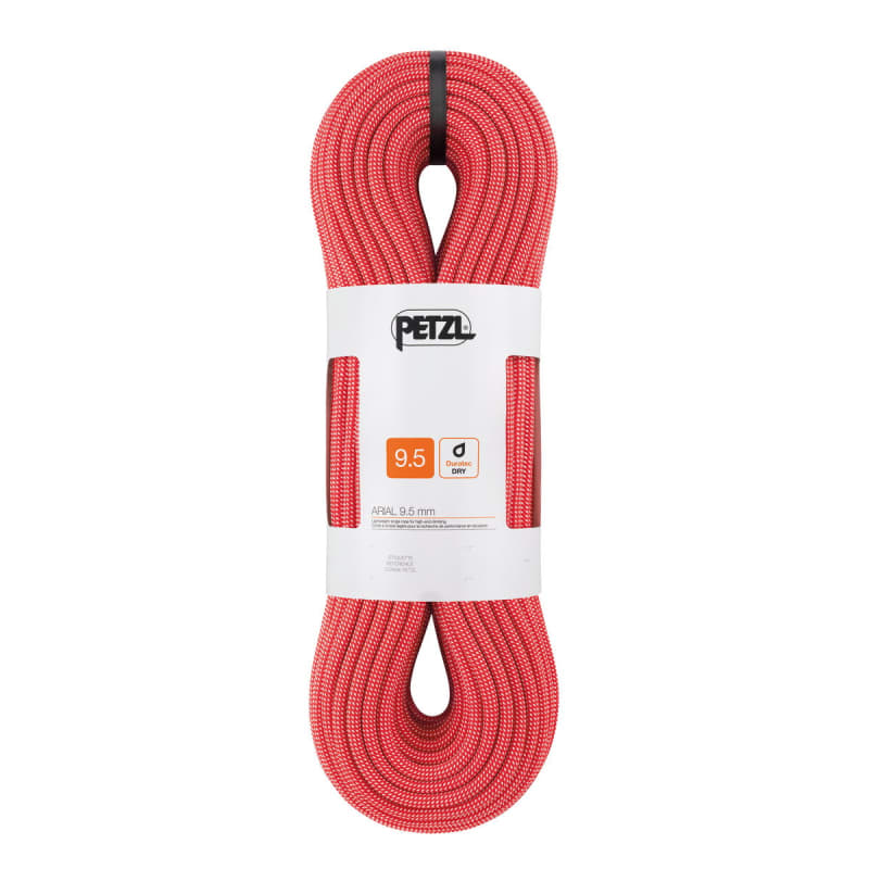 Arial 9.5 mm 60m