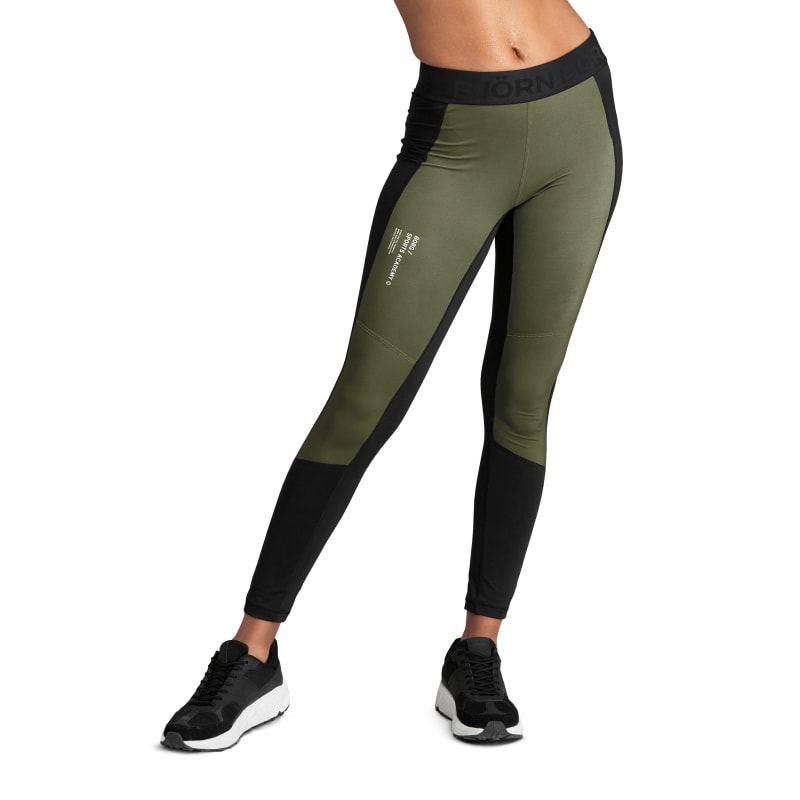 Academy Tights Women's Sport