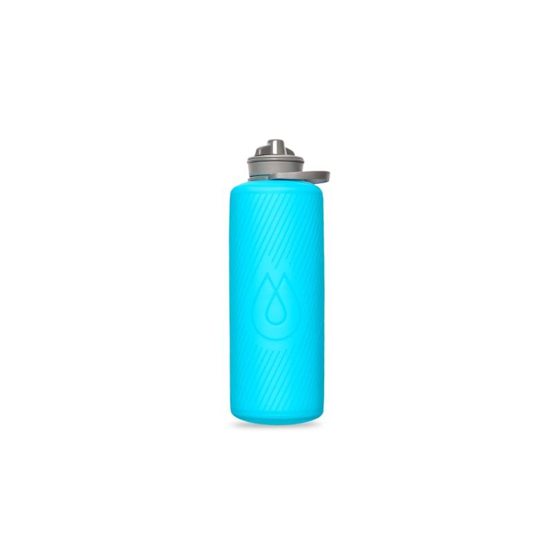 Flux Bottle 1L