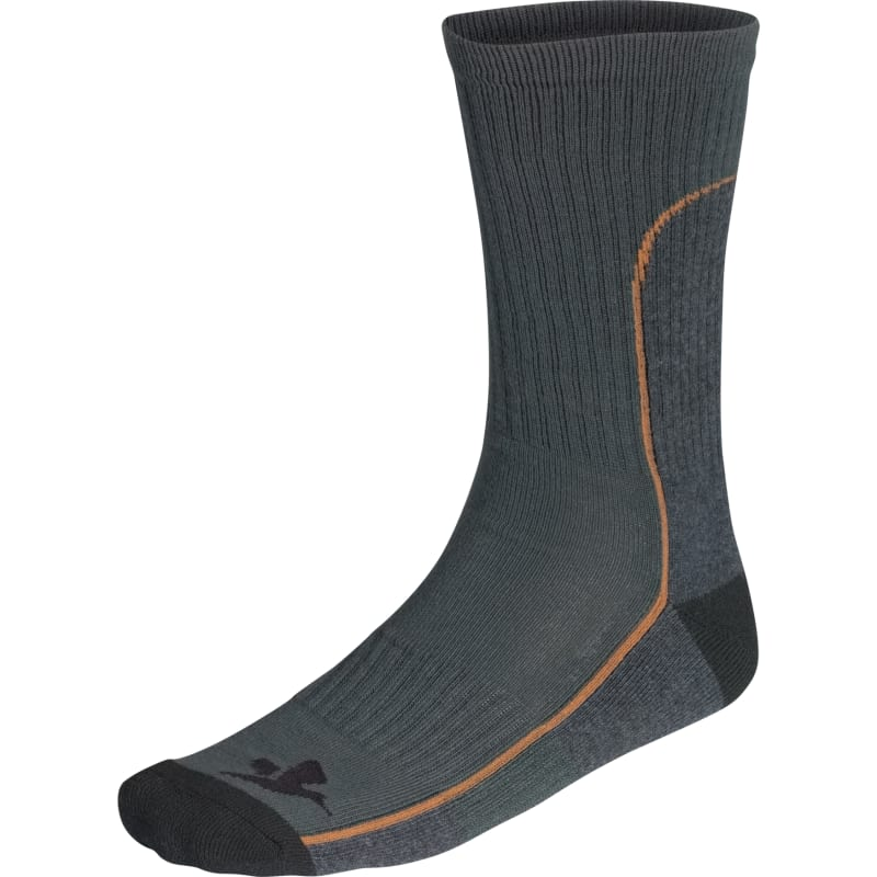 Outdoor 3-pack Socks