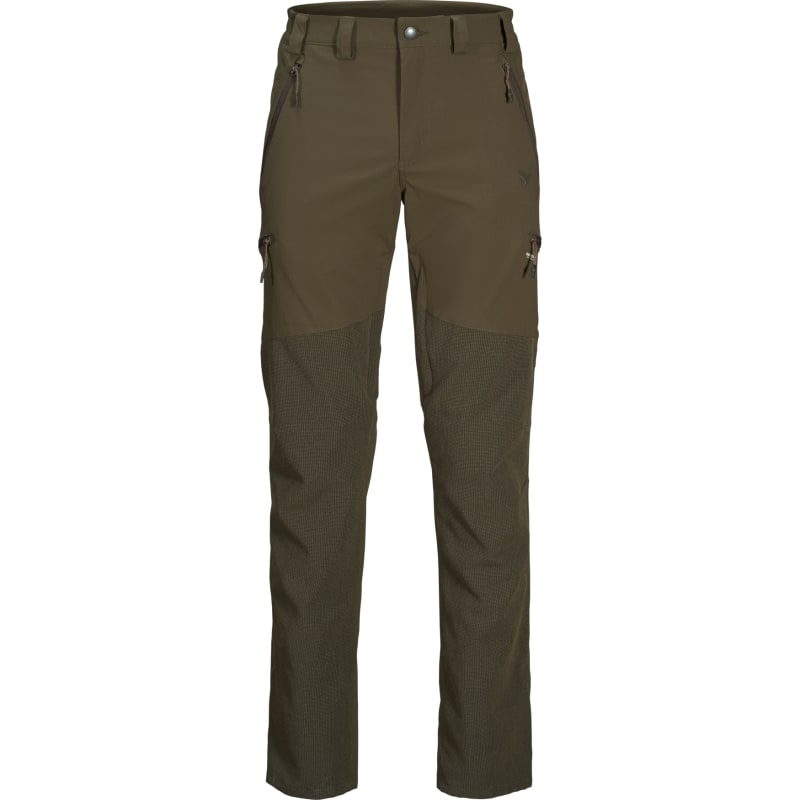 Men's Outdoor Membrane Trousers