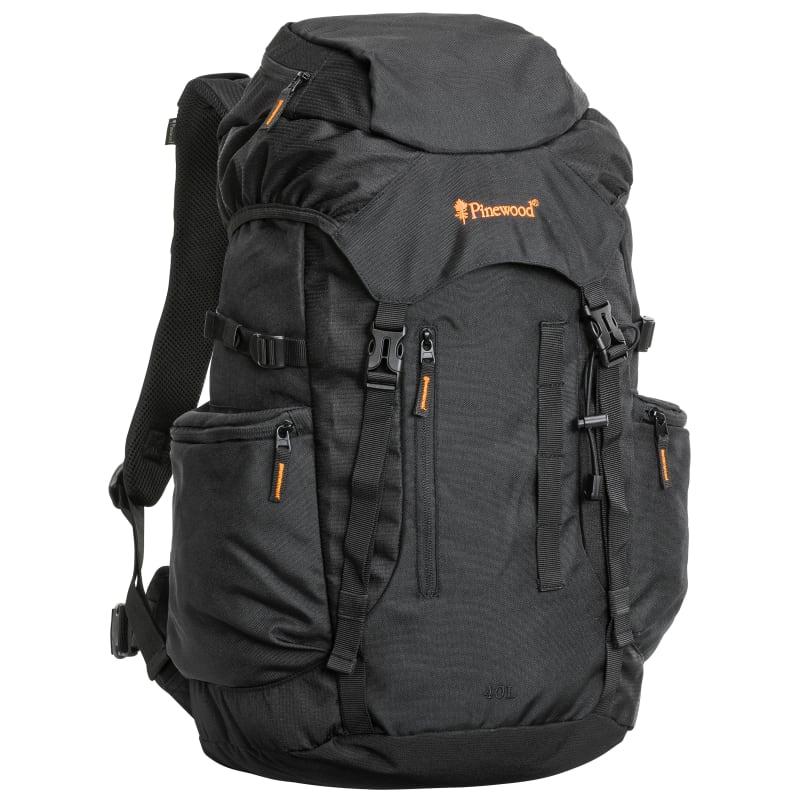 Outdoor Life Bag