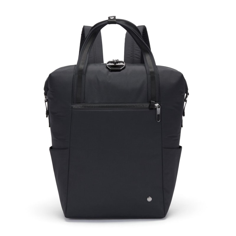 Citysafe CX Backpack Tote