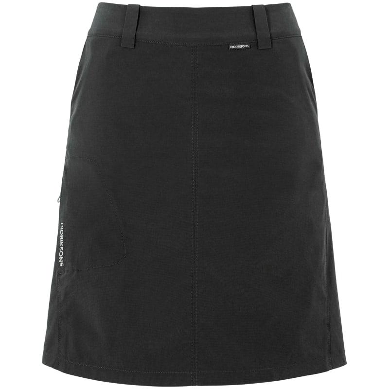Liv Women's Skirt 4
