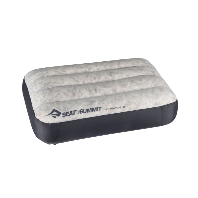 Aeros Down Pillow Large