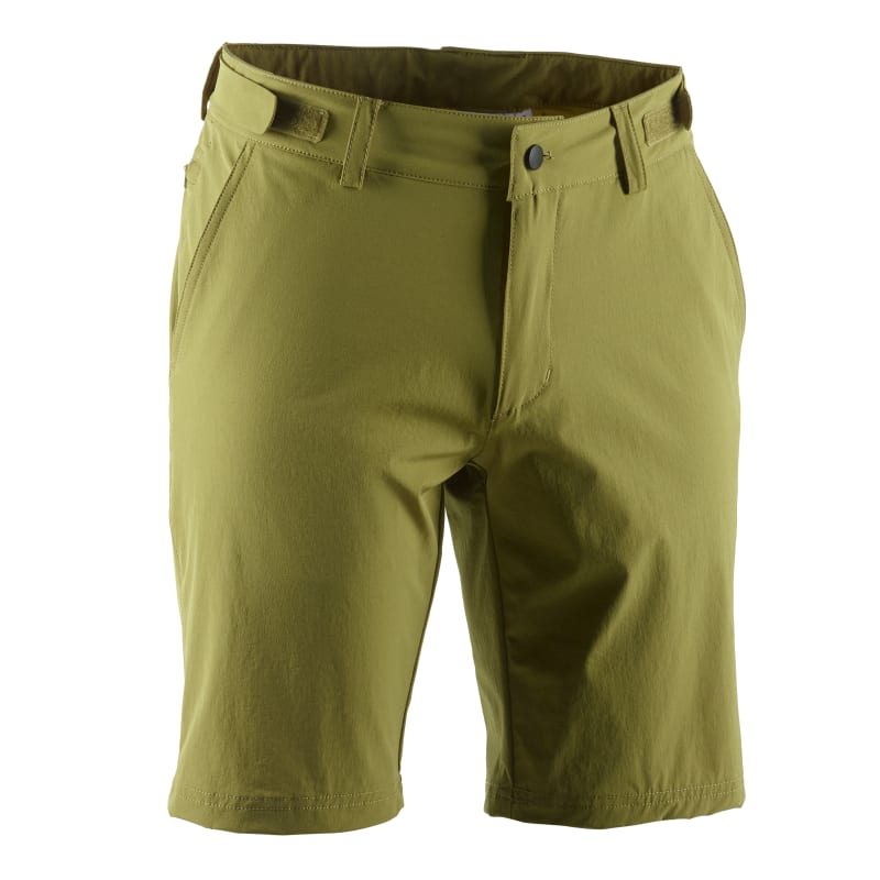 Aigert Shorts Men