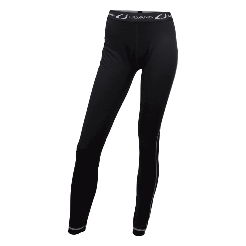 50fifty 2.0 Pant Women's