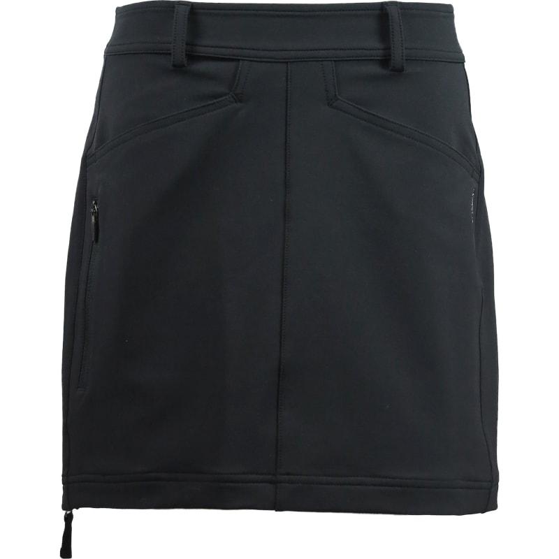 Sally Outdoor Skirt