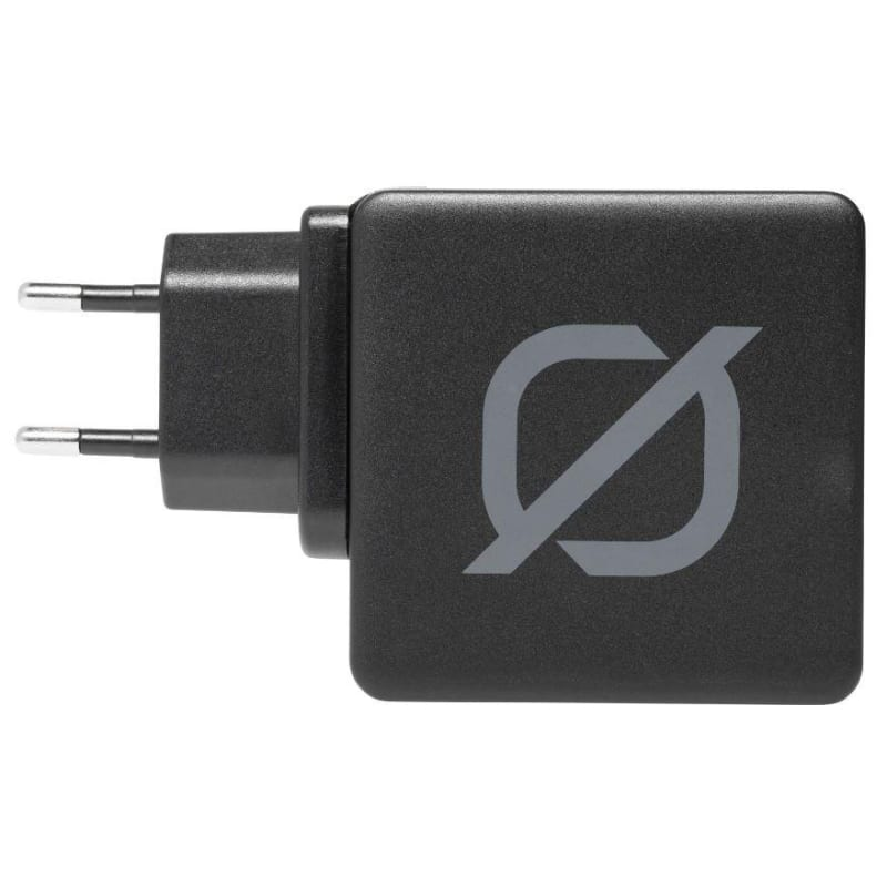 45W USB-C Charger
