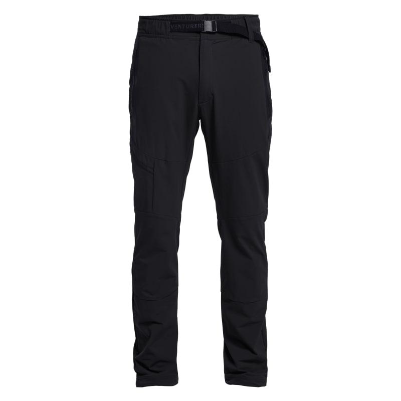 Imatra Pants Men's