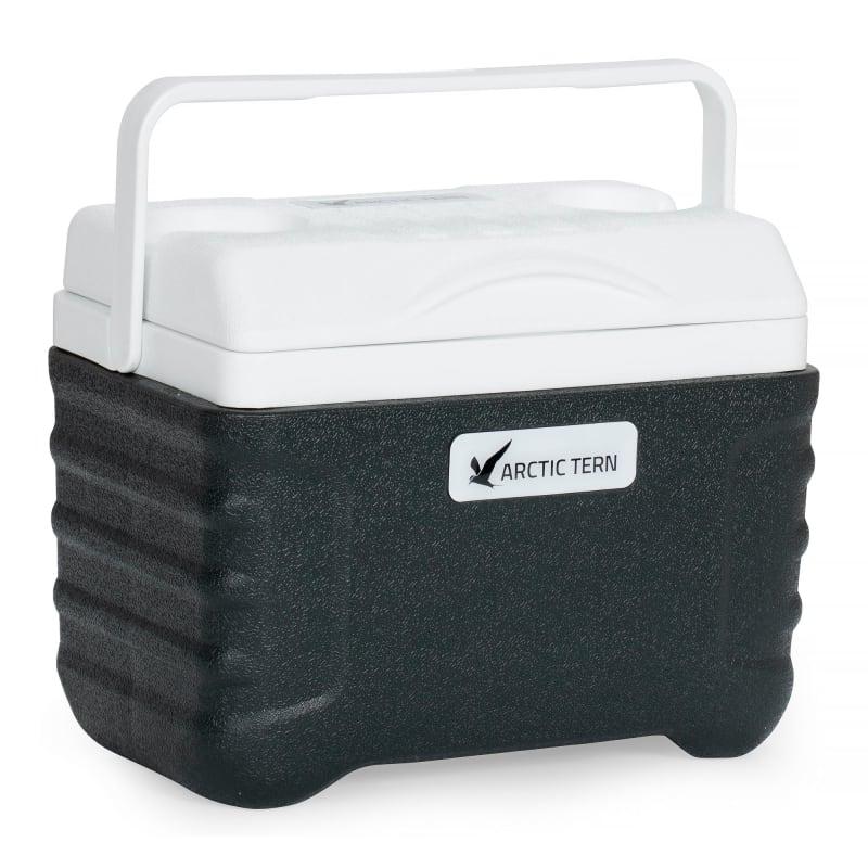 8 Liter Premium Cooler Box