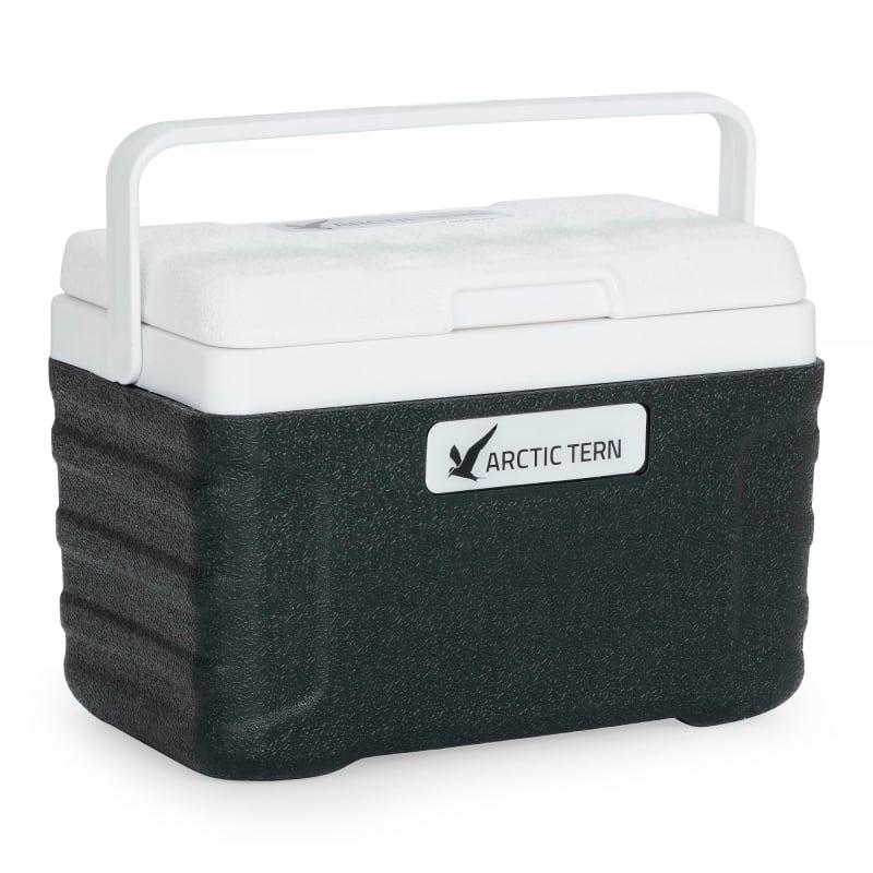 3,6 Liter Premium Cooler Box