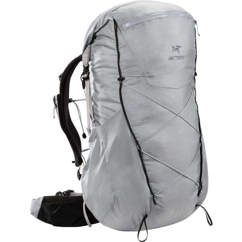 Aerios 45 Backpack Men