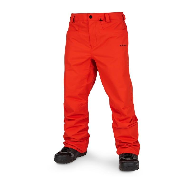 Carbon Pant Men's