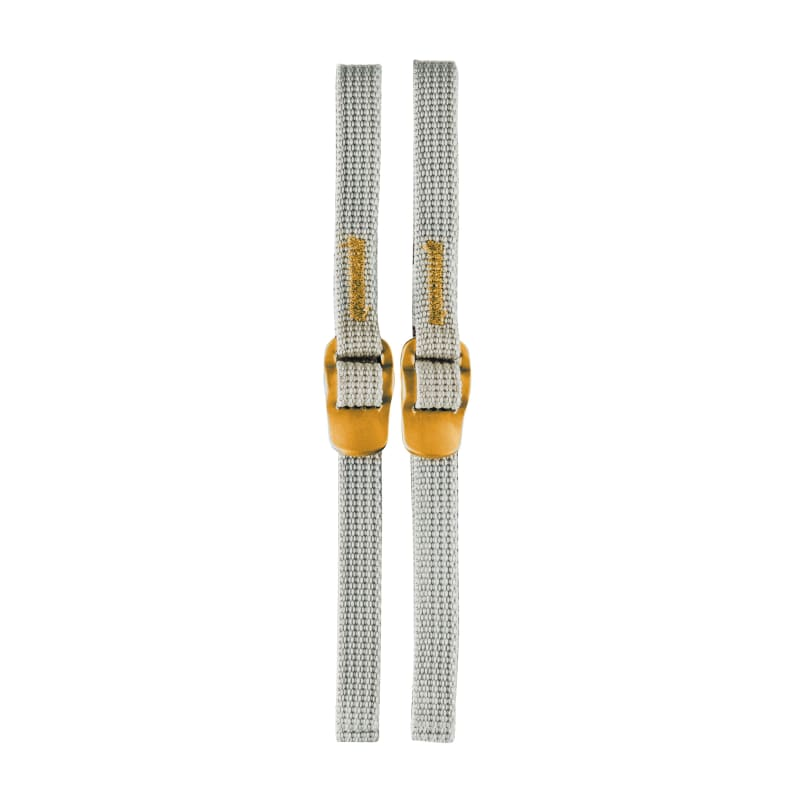 Alloy Buckle Accessory Strap 10mm/1m