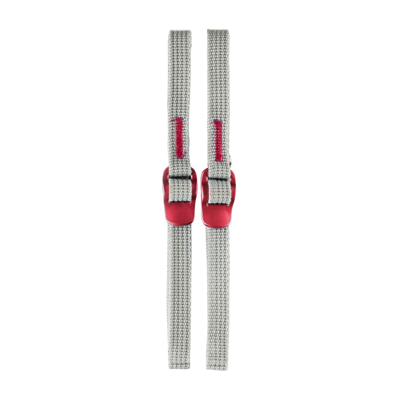 Alloy Buckle Accessory Strap 10mm/2m