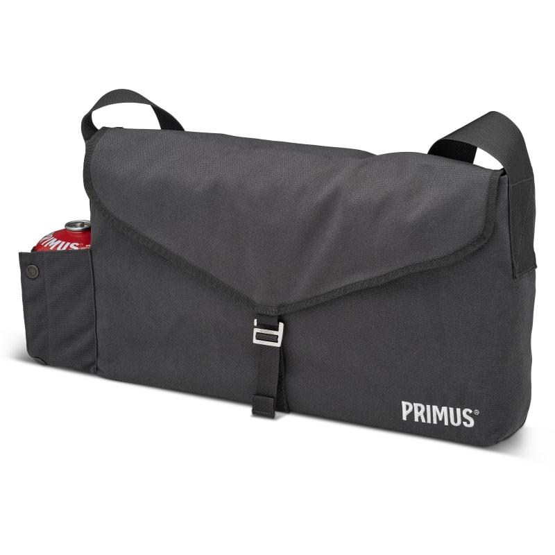 Bag For Tupike & Kinjia