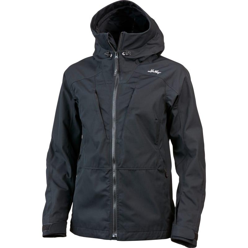 Habe Women's Jacket