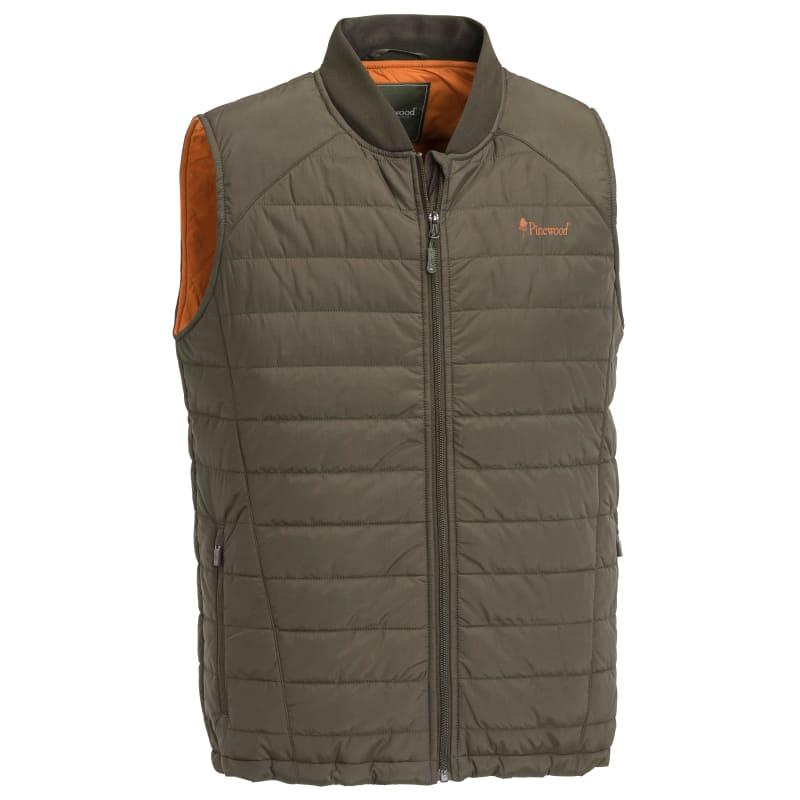Men's Delbert Vest