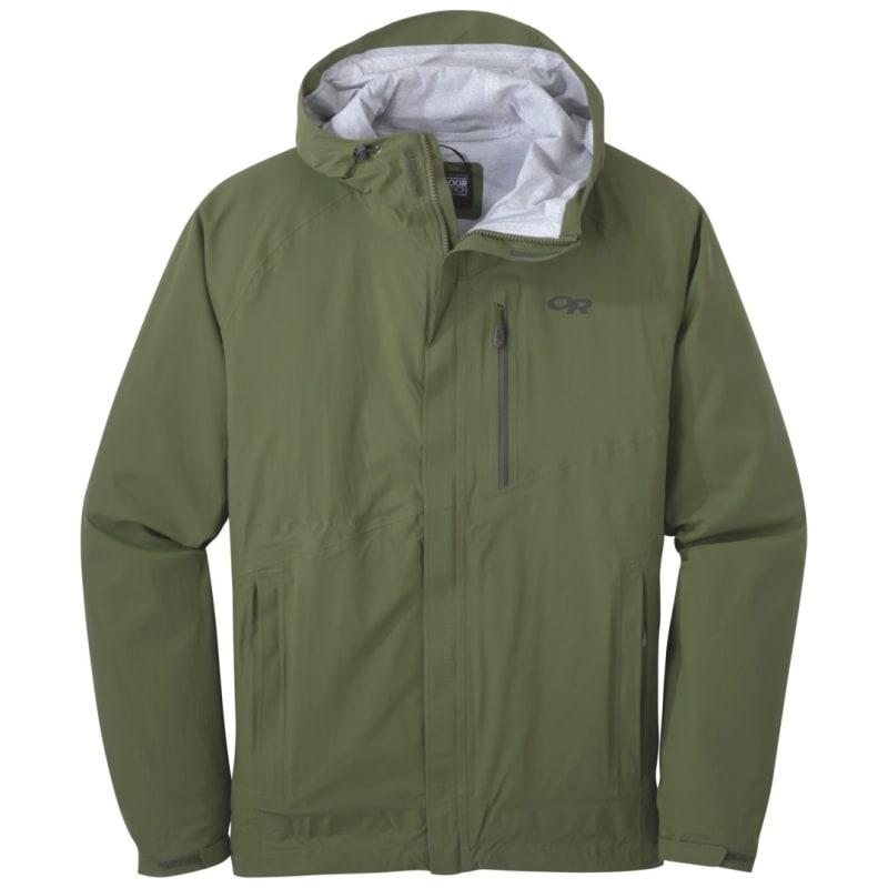 Men's Panorama Point Jacket