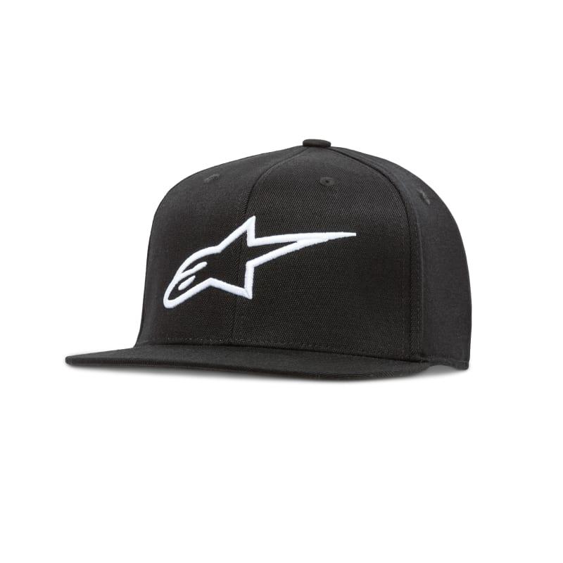 Ageless Flat Hat