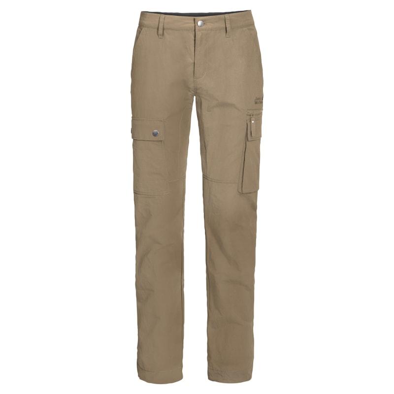 Men's Lakeside Pants Short