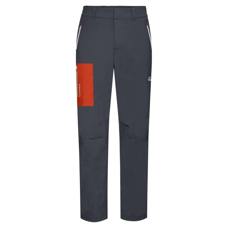 Men's Overland Pants