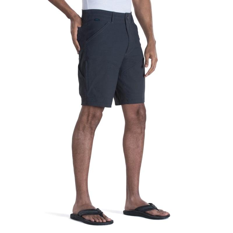 Renegade Short Men