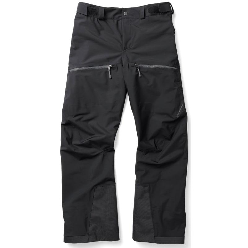 Men's Purpose Pants