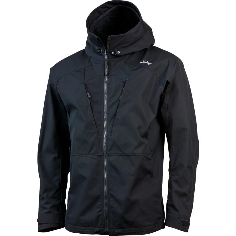 Habe Men's Jacket