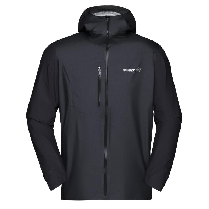 Men's Bitihorn Dri1 Jacket