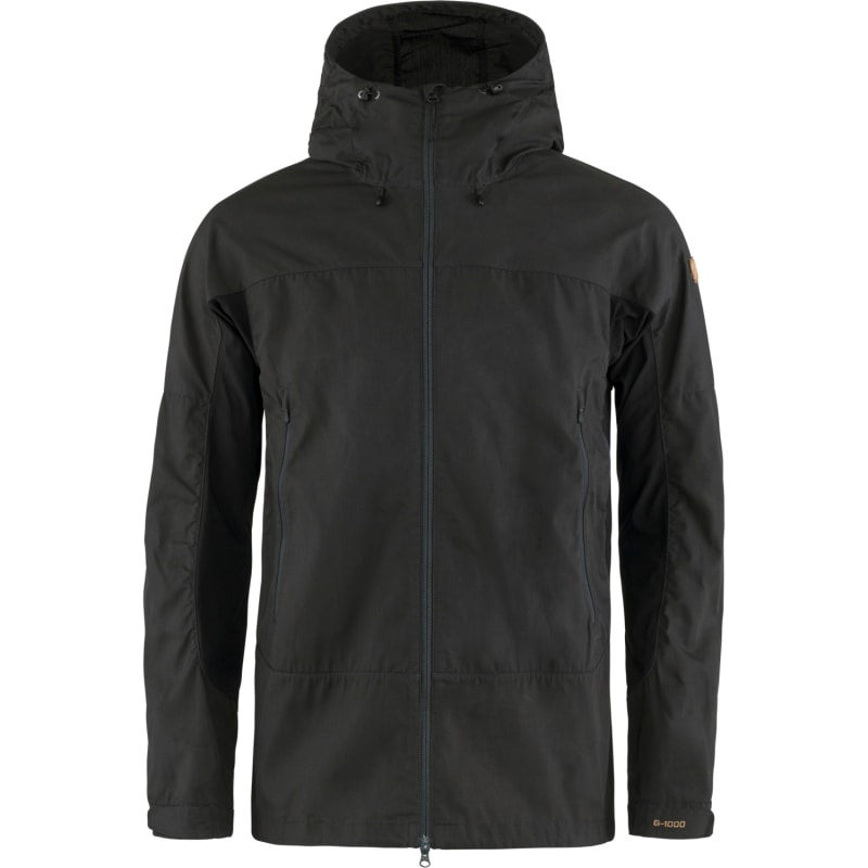 Men's Abisko Lite Trekking Jacket