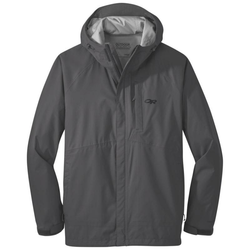 Men's Guardian Jacket