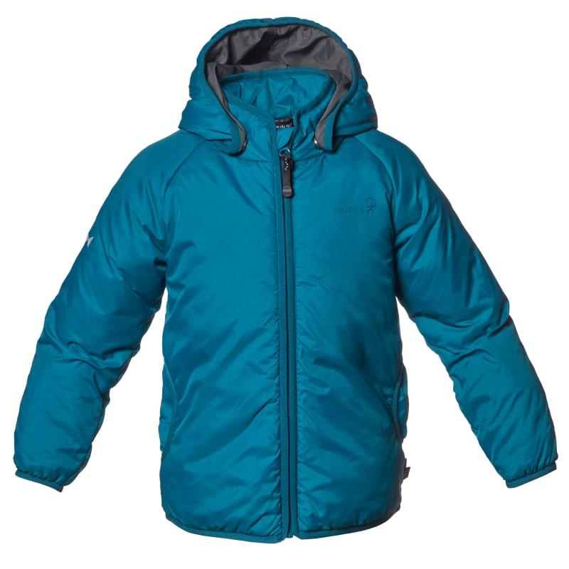 Frost Light Weight Jacket Kids